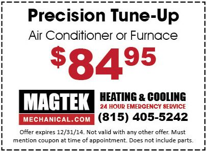 Heating Service Ac Repair Hvac Repair Ac Installation Heating Cooling Heating Services Air Conditioning Services Heating And Cooling