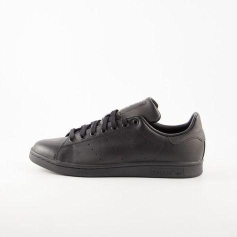 adidas scarpe stan smith uomo azzurre