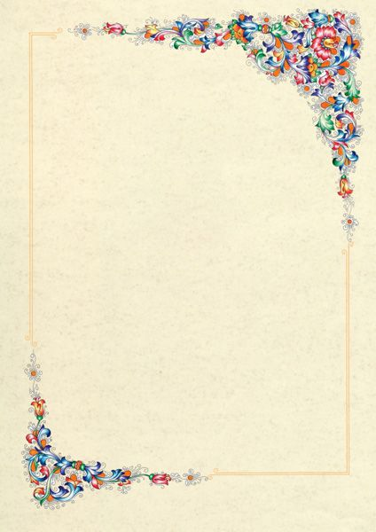 Pin Di Paolo Gaggioli Su Progetti Da Provare Pinterest