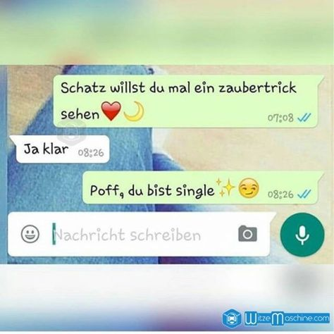 WhatsApp Fails deutsch  WhatsApp Chats  Handy werfen #233