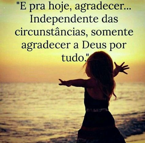 List Of Pinterest Girassol Tumblr Frases Pictures Pinterest