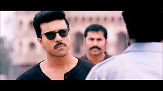 Ram Charan Action Movies Megahit Action Dubbed Tamil Full Hd