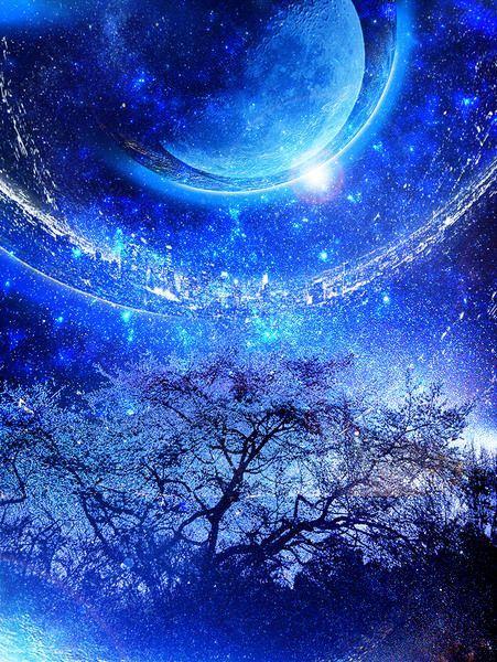 最高の壁紙 最高のコレクション 星空 イラスト 綺麗 星空 イラスト 夜空 イラスト イラスト 綺麗