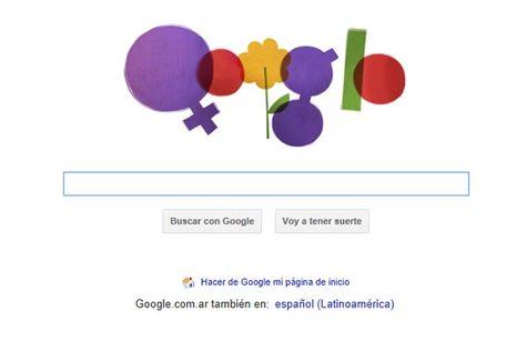 10 Ideas De Doodles Doodle Doodles De Google Google
