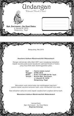 Contoh Undangan Walimatul Hamli : contoh, undangan, walimatul, hamli, Undangan, Walimatul, Hamli, Ratna, #undangan, #walimatulhamli, #desainundangan, Undangan,, Matematika, Kelas, Kurikulum