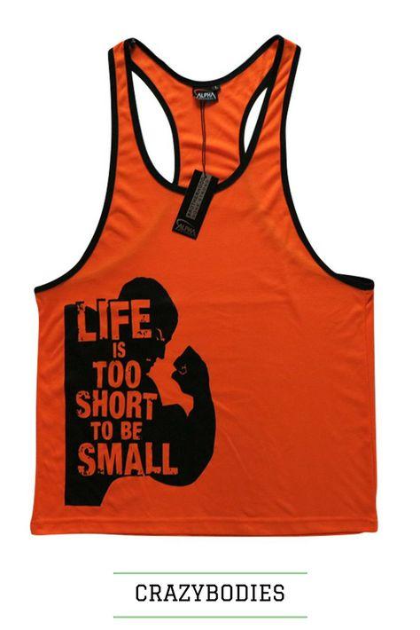 c48c17c247d08a 19 best Crazybodies Bodybuilding Tank Tops
