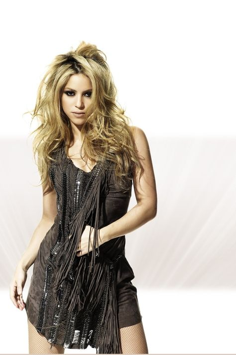 Download Shakira Wallpaper X Px High Resolution HD Wallpapers