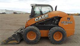 Case Alpha Series Skid Steer Compact Track Loader Service Repair Manual Repair Manuals Repair Case
