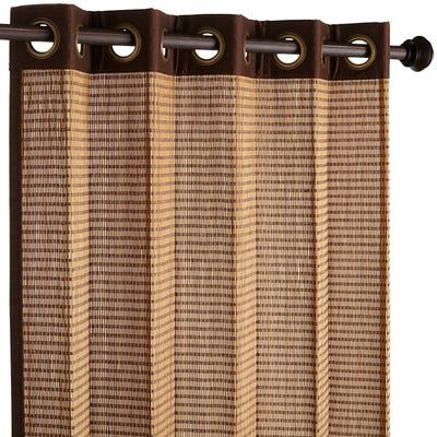 It S A Jungle Out There So Maybe Our Natural Bamboo Accordion