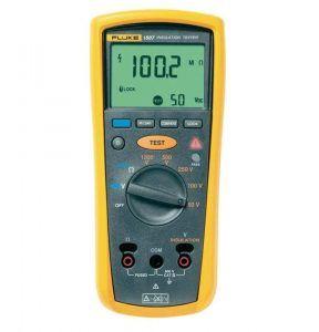 Top 10 Best Voltage Testers In 2020 Reviews Instrumentos Laton