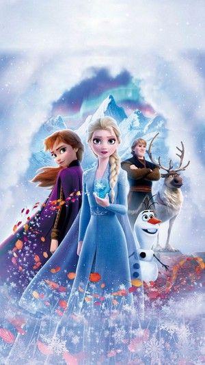 Frozen 2 Photo Frozen Ii Merchandise Frozen Pictures Frozen Disney Movie Disney Frozen Elsa Art
