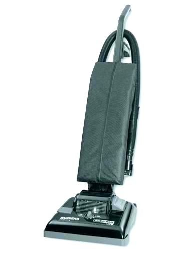 Eureka The Boss Power Plus Vacuum Findaddressbyphonenumber Co Eureka Vacuum Vacuum Bags Upright Vacuums