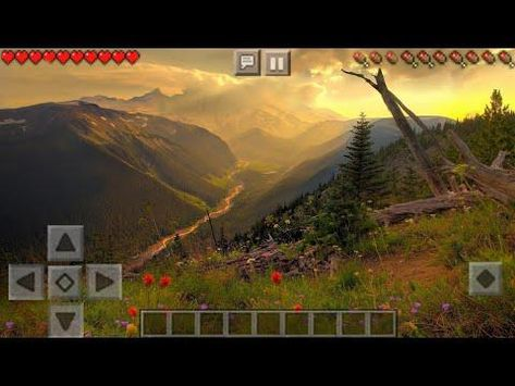 12 Minecraft Texture Packs Ideas