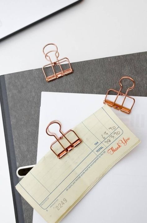 27 Cheap Office Supplies That'll Make You Look Fancier Than You Really Are