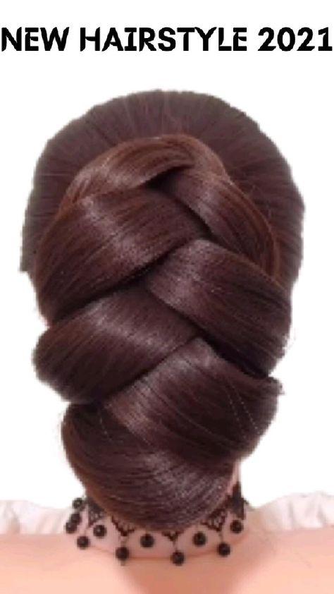 Girls Hairstyles 2021