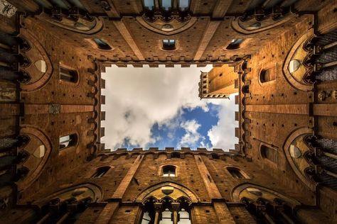 igersitalia Torre del Mangia #igworldclub...