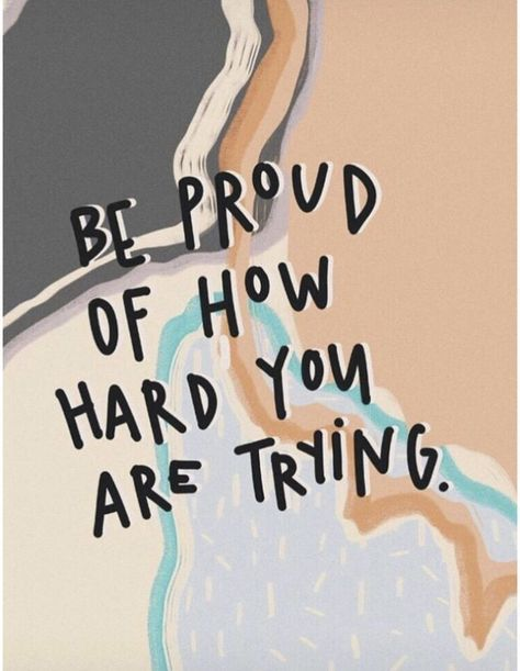Cute Quotes Motivation You Are Motivacional Quotes, Cute Quotes, Happy Quotes, Words Quotes, Positive Quotes, Qoutes, Happiness Quotes, Proud Of You Quotes, Heath Quotes