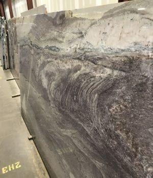 Blue Fusion Quartzite In 2020 Quartzite Marble Granite Granite
