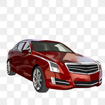 Exterior Fashion Red Luxury Car Illustration Red Luxury Car Exterior Fashion Luxury Car Brand Png Transparent Clipart Image And Psd File For Free Download Luxury Car Brands Luxury Cars Car Illustration