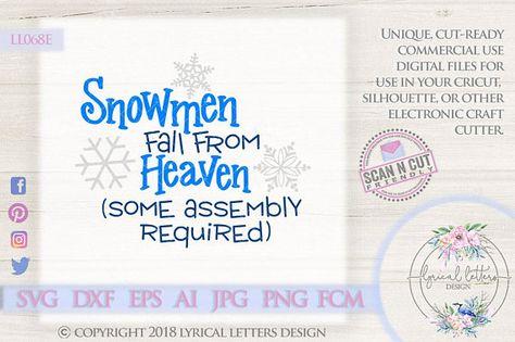 d3c937cf3340c Пин от пользователя Lyrical Letters Design на доске Christmas ...