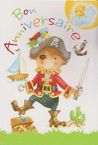 Image Bon Anniversaire Garçon.Cartes Bon Anniversaire Pour Garcons Carte Bon