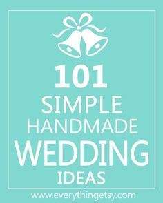 98b53857685 50 Bridal and Wedding Websites You Can t Live Without