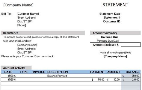 Balance Sheet Template Create a Balance Sheet Report IBM - profit and loss statement for self employed