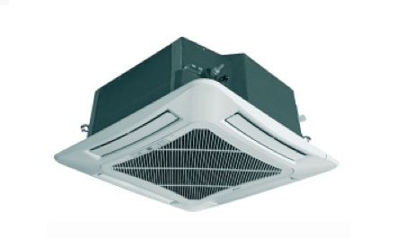 Looking To Order A Ceiling Cassette Ac Unit Try Us In 2020 Heat Pump System Heat Pump Compact Cassette