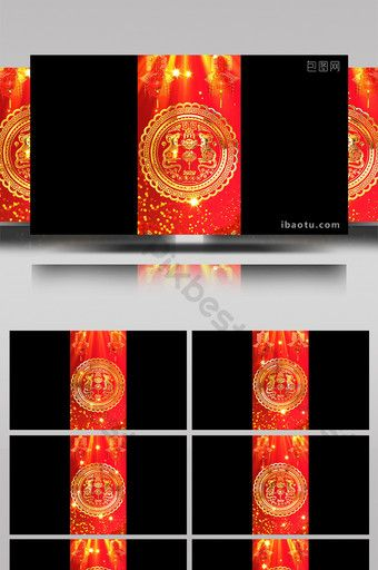 Over 1 Million Creative Templates By Pikbest In 2020 Republic Day Indian Nautical Baby Birthday Party Lunar New Year 2020