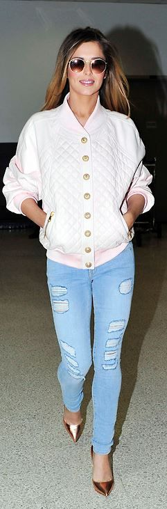 11bbec46ff81 List of Pinterest cherole cole jeans images   cherole cole jeans ...