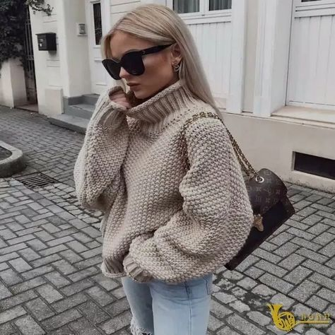 125 magnificient winter outfits ideas