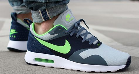 ... nike air max tavas seahawks available now kicks pinterest air max max  2015 and nike free
