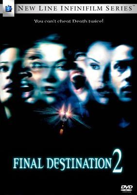Final Destination 2 Poster Id 656582 Full Movies Online Free Free Movies Online Full Movies Online