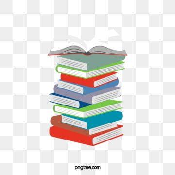 การ ต นในกองหน งส อเป ดหน งส อ คล ปอาร ต หน งส อการ ต น เป ดหน งส อภาพ Png และ Psd สำหร บดาวน โหลดฟร Livro Aberto Pilha De Livros Desenhos Animados