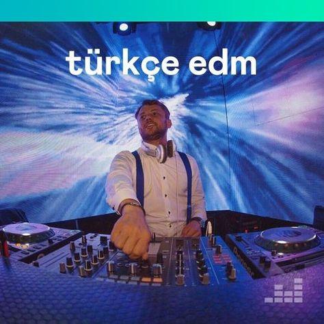 Elektro Dans Muzikleri Club Mix 2020 Mp3 Album Indir Edm Album Muzik