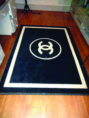 Sorts Of Washroom Rugs You Ought To Know Bathroom Rugs Chanel