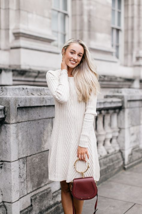The Basics // 5 Tips To Becoming a Successful Fashion Blogger - Fashion Mumblr
