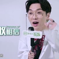 Idol Producer Season 1 Ep 3 EngSub Full Episode Full