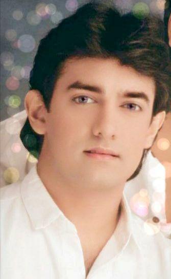 Pin By Aang Wahyudi On Aamir Khan Aamir Khan Bollywood Actors Khan