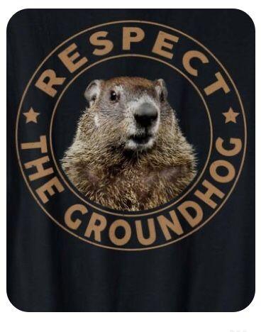 Groundhog Day In 2021 Happy Groundhog Day Groundhog Day Groundhog Day Activities