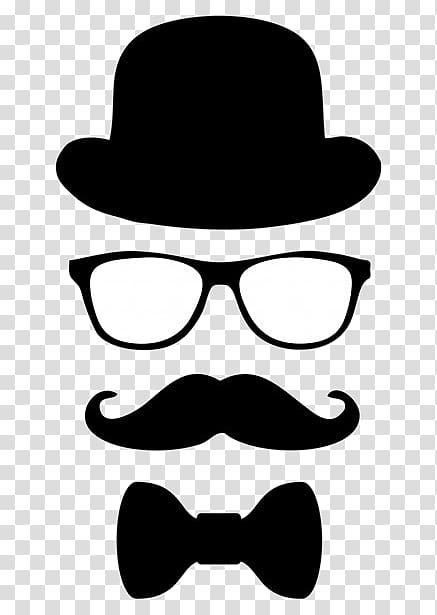 Handlebar Moustache Beard Man Fashion Moustache Transparent Background Png Clipart Beard Styles For Men Beard Silhouette Transparent Background