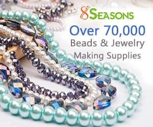 15++ Best place to buy wholesale jewelry supplies info