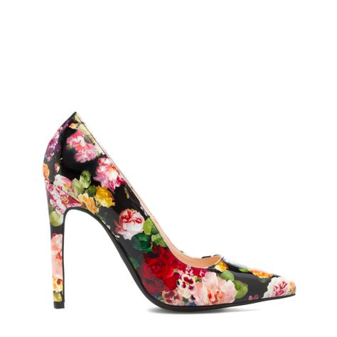 I might need to have these shoes... Allison - ShoeDazzle
