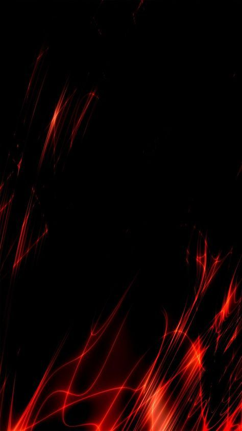 Trendy Lock Screen Wallpaper Dark Red 61 Ideas Red Wallpaper Dark Blue Wallpaper Red And Black Wallpaper