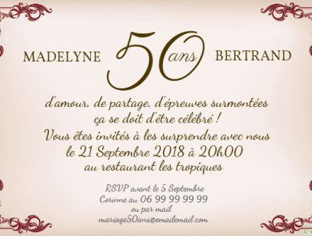 Transport Animaux Archives Scoooter Gt Modele Invitation Anniversaire Texte Anniversaire 50 Ans Texte Invitation Anniversaire