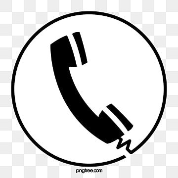 Call Icon Call Phone Icon Png And Vector With Transparent Background For Free Download Call Logo Address Icon Phone Icon