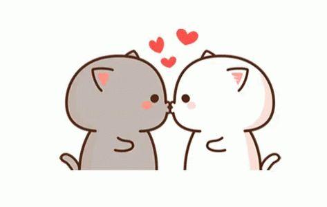 de Amor de Gatos