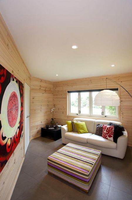15 best Lockwood Homes Karapiro images on Pinterest | Building ...