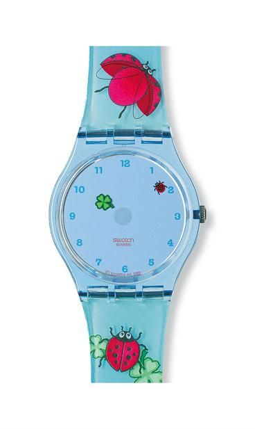 Watches: - Swatch® United States - Page 41