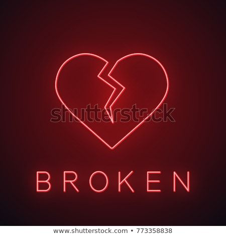 Red And Black Heart Broken Heart Wallpaper Heart Wallpaper Love Wallpaper Backgrounds